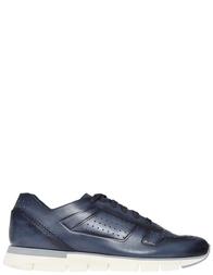 Мужские кроссовки Santoni S20015