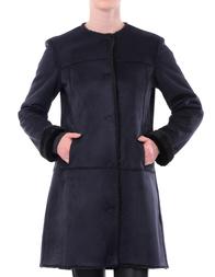 Пальто ARMANI JEANS 6X5L43-0543