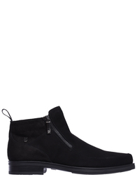 Мужские ботинки Roberto Botticelli 401