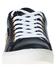 Trussardi Jeans 79264_black