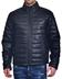 Trussardi Jeans 52S06XX-3165_black
