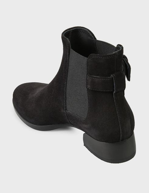 черные женские Ботинки Loriblu 1ICT3169CC 7440 грн