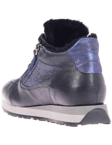 Tine's AGR-5395-blue