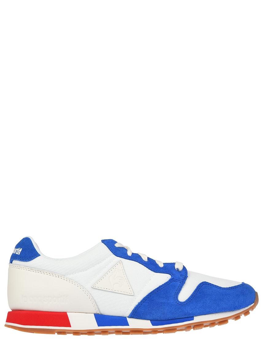 Мужские кроссовки LE COQ SPORTIF 1820713-LCS_white