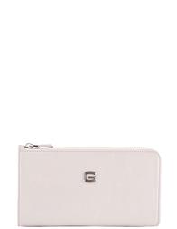 Женский кошелек GIUDI G6945/GM/COL-B8