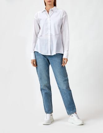 ARMANI EXCHANGE рубашка