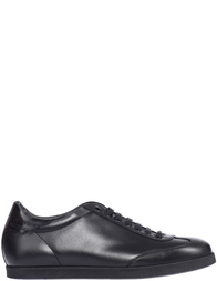 Мужские кроссовки John Richmond 3154_black
