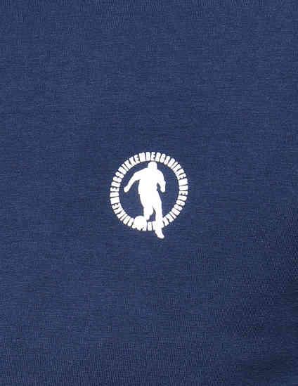 Bikkembergs 05101-Y91-02401-Y91_blue