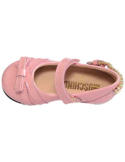 Moschino 25884-rosa-pink