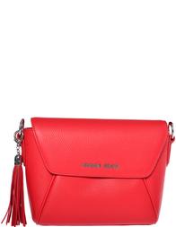 Женская сумка Armani Jeans 5228_red