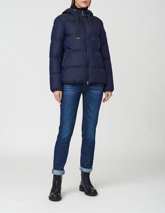 BUGATTI куртка