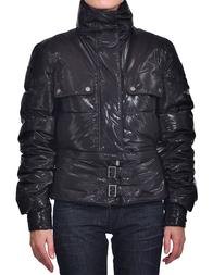 Женская куртка BELSTAFF 721540-6000-9