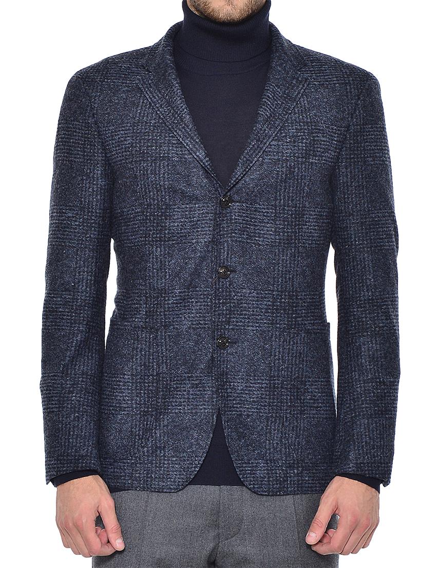 Мужской пиджак JOOP 30007505-420_blue