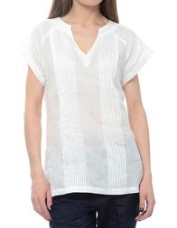 Блуза CERRUTI 18CRR81 B10885961700