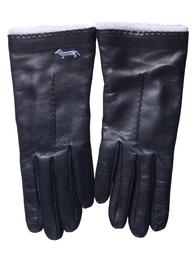 Женские перчатки HARMONT&BLAINE G0D0883029900