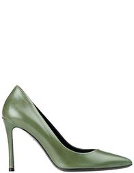Женские туфли Giorgio Fabiani G2187_green