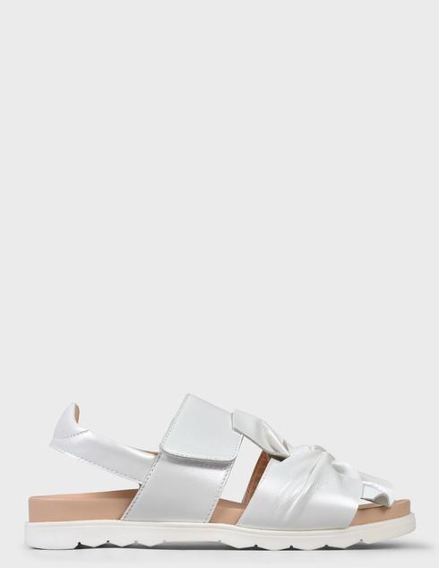 Naturino Aglaia-vit-perlato-bianco-white фото-6