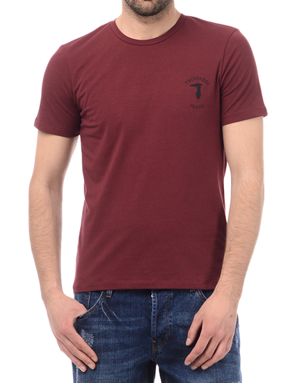Trussardi Jeans 52T4337