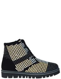 Женские ботинки ALBERTO LA TORRE 2901_multi