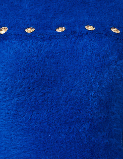 Versace Jeans Couture 71HAO822-242 фото-5