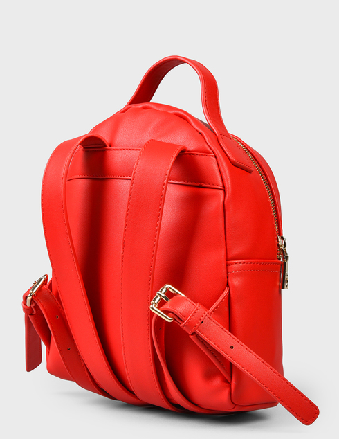 Love Moschino 4033-red фото-2