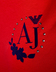 Armani Jeans V5H36AHB4