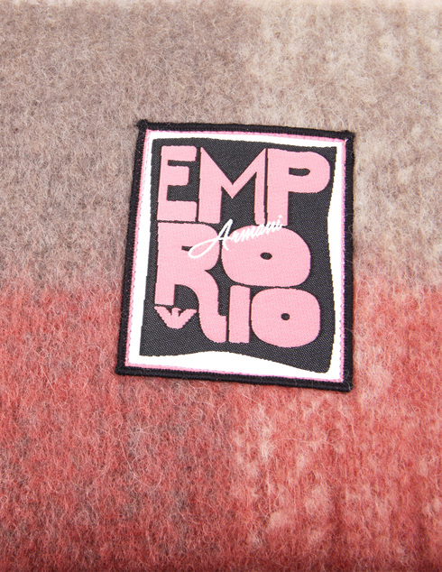 Emporio Armani 635002OA336-15070 фото-4
