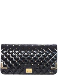 Женская сумка Menghi 700-N_black