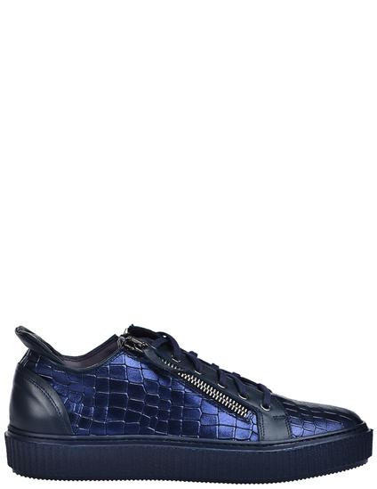 Bagatto 1747_blue