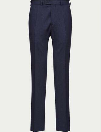 DIGEL брюки