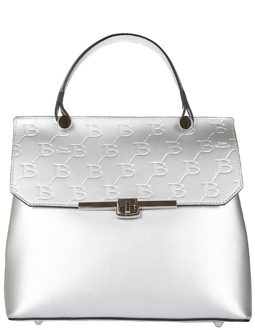 b660ec2f3ddd Женская сумка SARA BURGLAR [2019] купить в Киеве, Одессе, Украине