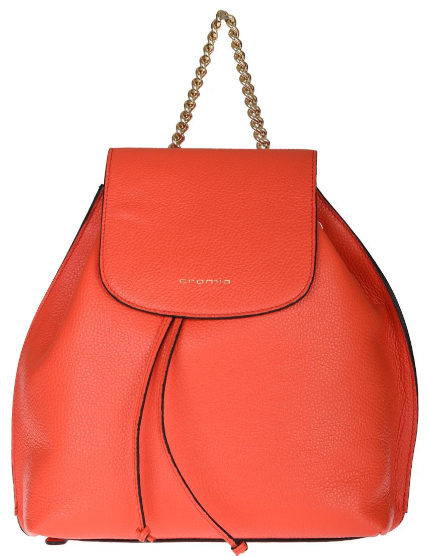 Рюкзак Cromia 3754_corallo