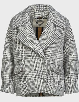 DIEGO M пальто