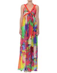 Женское платье ICEBERG H181-0001