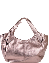 Женская сумка Ripani 7552-bronza-metalic_gold