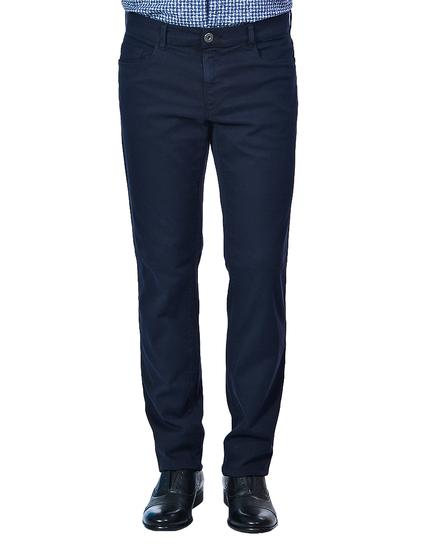 Trussardi Jeans 525637GXX51