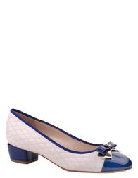Женские туфли ESSERE 5301