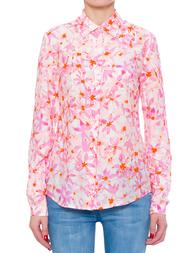 Блуза PATRIZIA PEPE 2C0702/A2OD-XP35