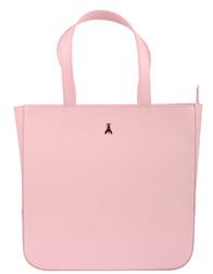 Женская сумка PATRIZIA PEPE 2V5631