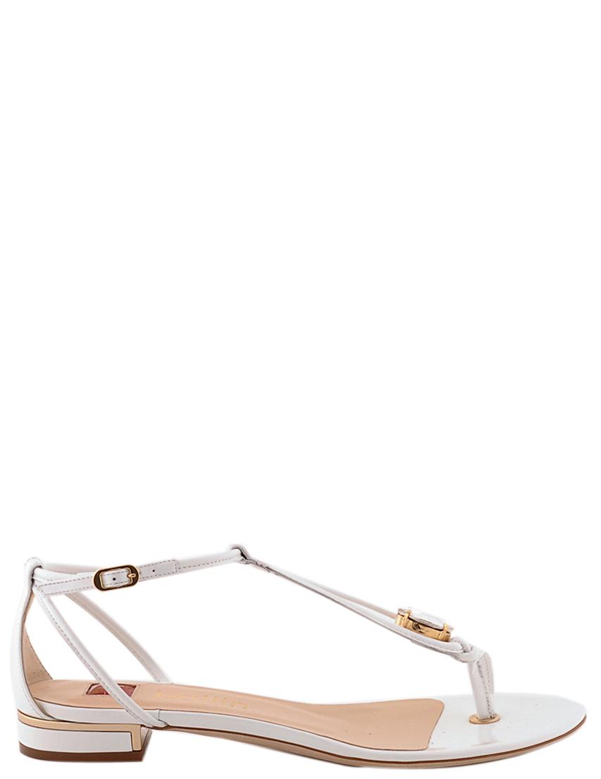 Женские сандалии BALLIN 330