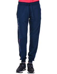 Женские спортивные брюки EA7 EMPORIO ARMANI P81-0551