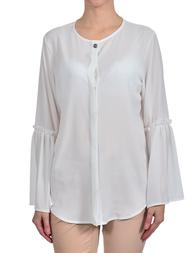Женская блуза PINKO 6C10KC-Y2G5-Z04