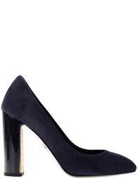 Женские туфли Giorgio Fabiani G2227_blue