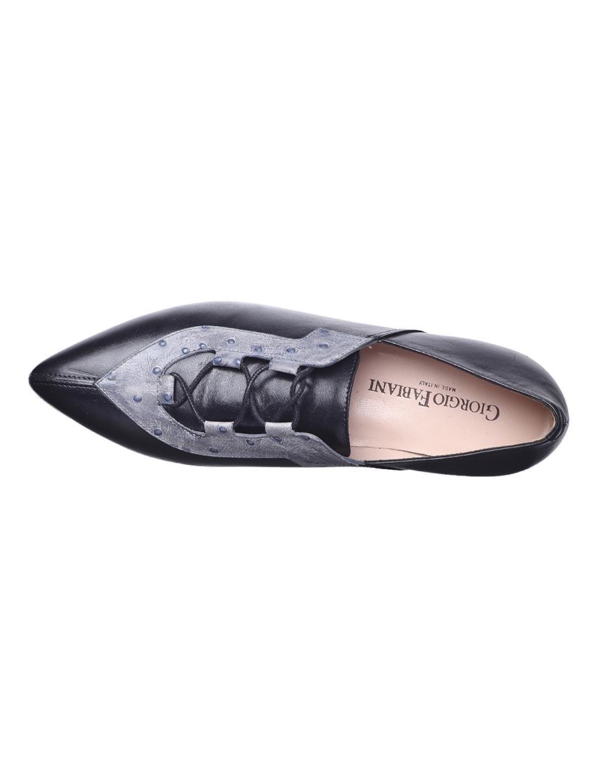 Обувь розница дешево интернет магазин обувь