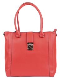 Женская сумка VALENTINO SOG507