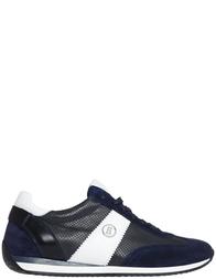 Мужские кроссовки Bogner 171-B912-25