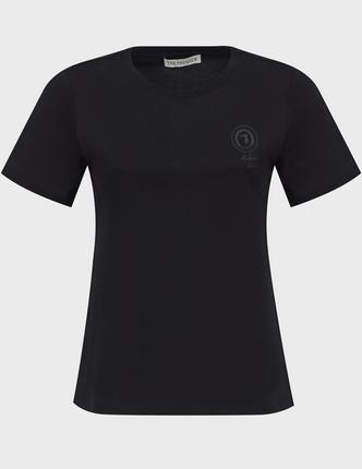 TRUSSARDI футболка