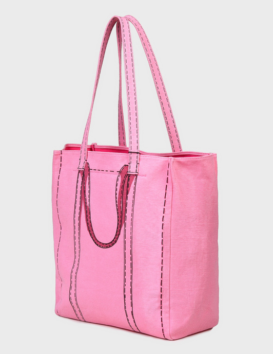 Marc Jacobs 15788-651-pink фото-2