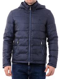 Мужская куртка HARMONT&BLAINE K069640315-801