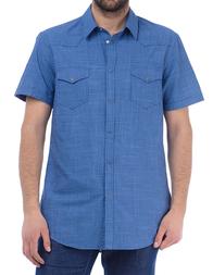 Рубашки TRUSSARDI JEANS 52C5049